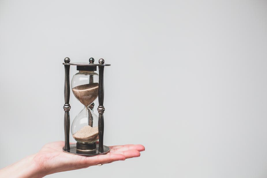 La gestione del tempo, un aspetto cruciale del lavoro da freelance.