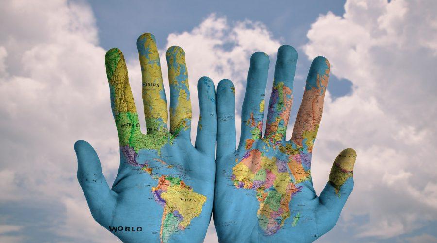 Importanza della localizzazione linguistica nelle traduzioni di marketing